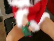Tara Tainton Cei Christmas