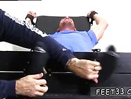 0 Free Emo Boy Gay Porn First Time Casey More Jerked Tickled Vid