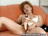 Maturesnl Tube - Moms Nice Hot Hairy Pussy -