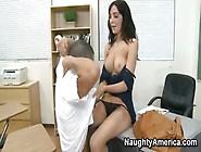 La Sexy Professoressa Si Fa Leccare La Vagina Calda