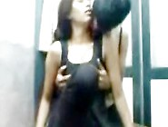 Bangali Amateur College Girl Hot Sex In Hostel With Senior Batch