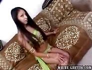 Teen Latina Alexis Love Y Su Segunda Pelicula Porno