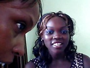 Kenyan Whores On Video Chat