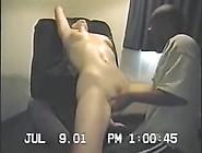 White Wife Is Bbc Cuckold Villein In Sexy Hotel Room Porn Movie