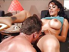 Ниа мерседес в порно 5 фотография