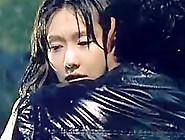 The Romance (2006) - Kim Ji-Soo