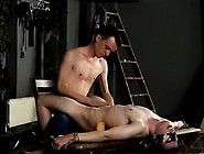 New Hindi Office Gay Sex Stories First Time Wanked And Waxed