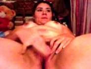 Free Sex Tube Mi Amiga Elba Lucero Sandoval