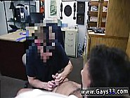 Sex Party In India Movies And Hot Gay Porn Sex Beauty Boys Fucki