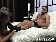 David's Teen Boy Licking Boys Feet Movie And Pics Of Bow
