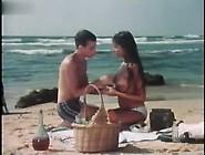 Bea Fiedler, Sonja Martin In Lemon Popsicle 4 (1983)