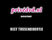 Prive Amateurs In Holland 2 - Scene 1 Heet Tussendoortje (Jewel)