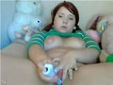 Cute Chub Webcam Masturbation Kutekittiecam. Com
