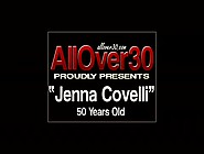 Jenna. Covelli 3233 Redtube Free Mature Porn Videos,  Movies Clips