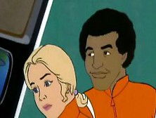Sealab 2021 Porn - Dr Quinn Is In