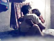 Indian Village Sex Mms Of Jaipur Bhabhi & Devar