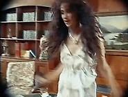 Antmusic - Vintage 80's Skinny Hairy Strip Dance Porn 20 Pl
