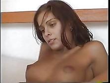 Amatoriale 3