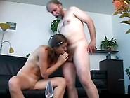 Old Man Fuck Young Ass Xxfuckerxx
