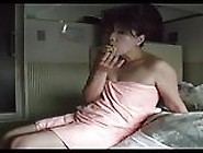 Japanese Amateur Wife Private