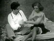 Vintage 1950's Porn