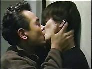 Japanese Love Story 232