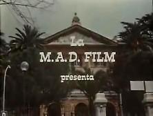 Wendee(Italian)[Wendee Full Vintage Movie - Pornhub. Com]