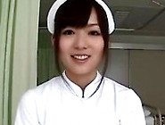 Japanese Girl Beautiful Model Forced Fucking Nasty Nurse Bukkake