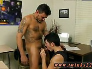 Cute Boy Gay Sex First Time And Gay Sex Movieture Iran Boys Fear