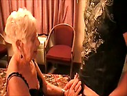 Granny 90 Sucking Cock And Facials (Google Cougarchampion) Xhams