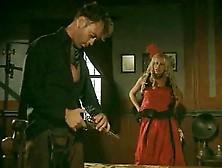 Antonella Del Lago - Rocco E I Mercenari