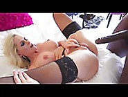69 Loves Bbc With A Big Cumm Load