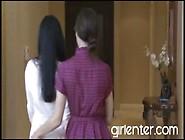 Girls In White 2 By Tanlex