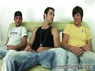 Small Teen Emo Boys Jerking Gay [ Www. Boys33. Com ] Slightly Chan