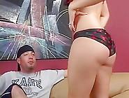 Best Pornstar Sophie Dee In Incredible Big Tits,  Big Butt Xxx Sc