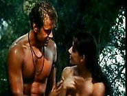 Tarzan Sex Full Video In Jangal