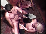 Tricky Transsexuals 6 - Scene 3 - Tranny Kings