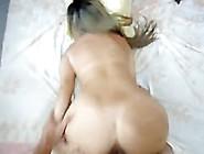 Esposa Puta Deliciosa