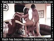Brazzers720P. Com Baby Got Boobs Bucked And Fucked Ashley Adams R