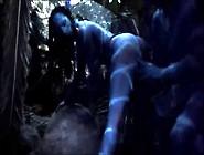 Avatar Xxx Porn Video