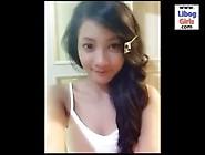 Cris Cu Pinay Scandal Part 2 - Www. Liboggirls. Com
