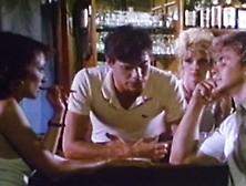 Piggy's (1983)