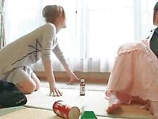 Résultats adolescent japonais mature