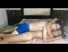Brother And Sister Having Sex 1 Skype. Avi