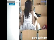 Caught Students Fuck In The Classroom Pinay Sex Scandals Videos