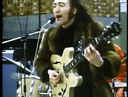The Beatles' Rooftop Concert (1969)