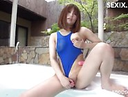 Sexix. Net - 21512-Jav Uncensored 1000Giri 140813Aina Aina-Aina H