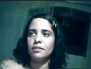 Eu Professora Daniela Ignacio Cachorra De Ribeirao Preto