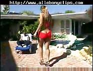 Xvideos. Com E6Ae04Aab5710D6012818Fcbce36E1D6