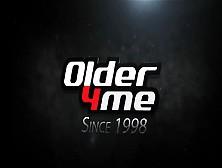 Older4Me. Com - Sir Phillip Is Back